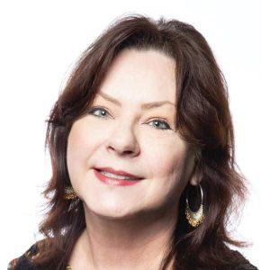 Karen Bruns