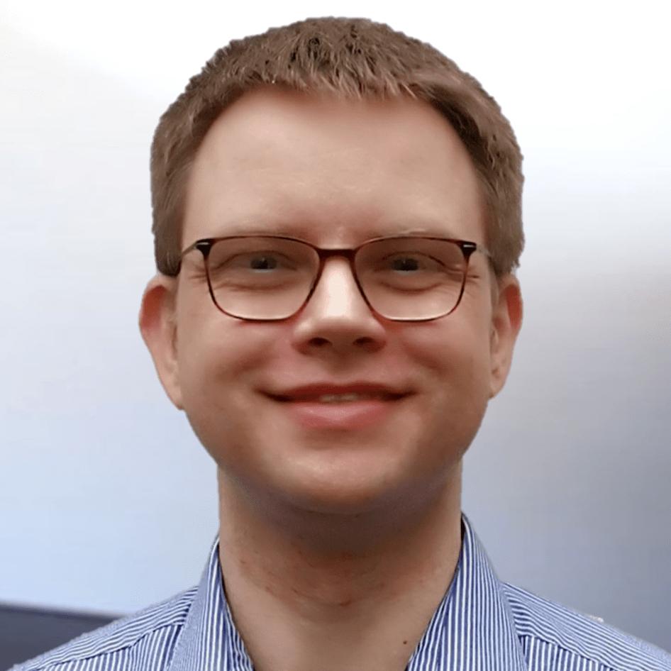 Michael Küsters