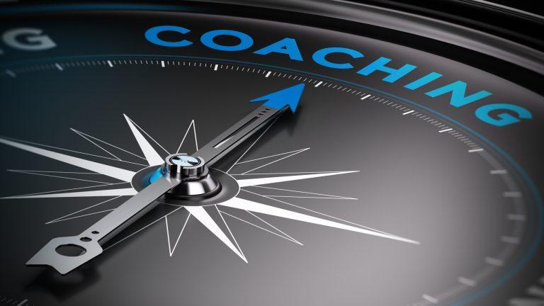 Tandem Coaching Academy