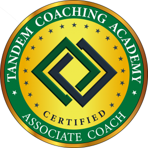 ICF ACSTH and TCA-CAC Certification
