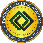 ACTP - ICF Accredited Coach Training Program - Coaching In Agile Environments