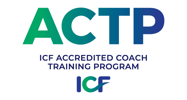 ICF Accredited Coach Training Program (ACTP)