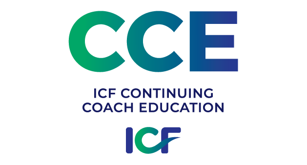 ICF Continuing coach Education (CCE)