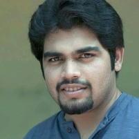 Jayaram Hegde
