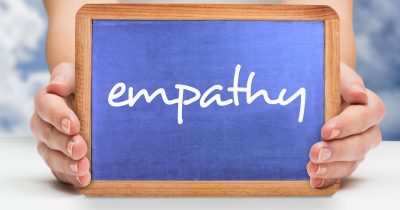 Empathy, neutrality, and vulnerability