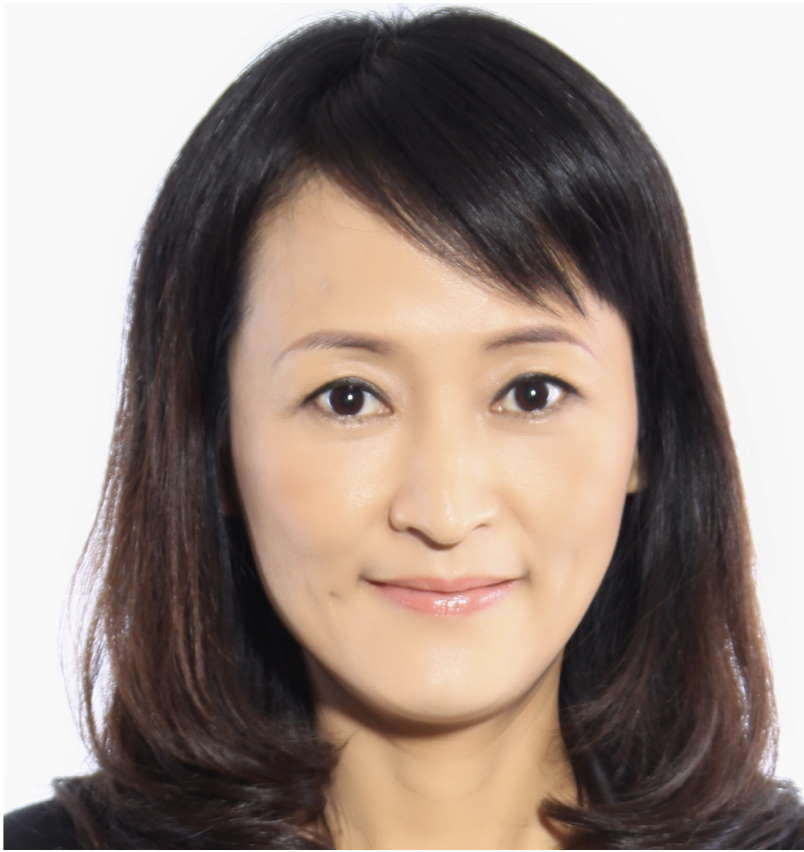 Evelyn Tian