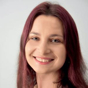 Kalina Terzieva